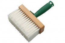 "BROSSE RECTANGULAIRE POLYPRO ""A LESSIVER"""